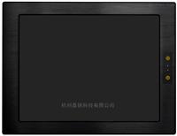 RPC-T10A1900X10.4寸平板電腦