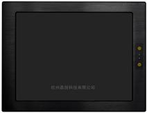 10.4寸平板電腦RPC-T10A1900X
