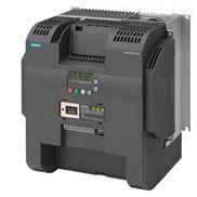 6SL3210-5BE32-2UV0山西省西门子PLC代理商