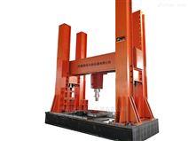液压万能 专业工程质量检测试验机