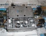 JMFH-5-1/2三通电磁阀JMFH-5-1/2电磁空气阀
