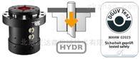 KR/T 40*德国进口SITEMA 液压拉伸载荷KR-T系列 中型