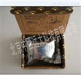中西特价Teledyne氧分析仪传感器 型号:B-2C