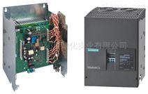 西门子变频器MM系列