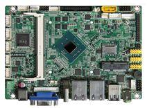 ITX工控主板价格