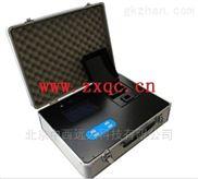 中西参数水质检测仪型号:HT01-XZ-0120