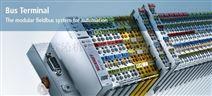德国BECKHOFF总线端子模块KL KM KS系列模块