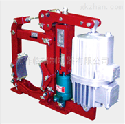 制动器总成YWZ2-150/E23液压推动器ED23/5