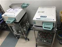 加拿大赛康卡式灭菌器2000S