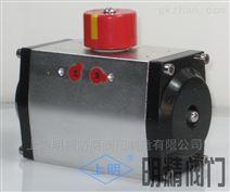 精小型GT气动执行器