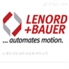 进口德国 L+B 编码器 GEL209VN00360A001