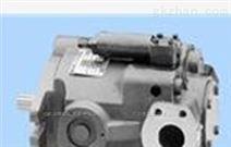 美国派克PARKER压力传感器MPS-P33G-PGAT