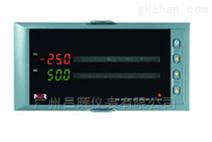 广州虹润 NHR-5400 PID调节器
