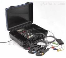 PPC-3-230 便携式高频功率计