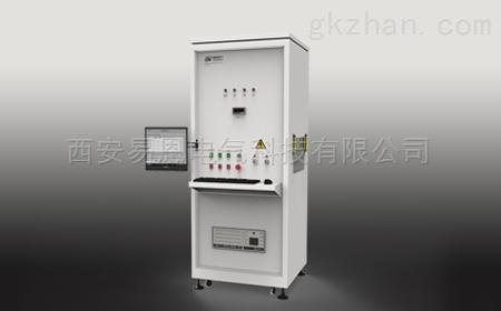 高精度大功率晶闸管综合测试仪