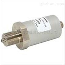 特价供应日本压力传感器NS100A-20MP-3132