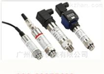 麦克MPM388型压阻式压力传感器