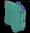 德国P+F倍加福原装现货安全栅KCD2-STC-EX1