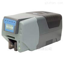 TCP9000义齿质保卡线缆卡产品识别卡打印机