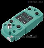 德国P+F倍加福原装传感器IC-KP2-2HB6-V15B