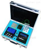 COD 氨氮 总磷便携式多参数水质检测仪