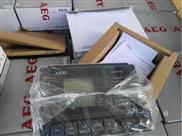 AEG多功能电力仪表MS10M54厦门厂家