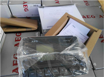 AEG分闸线圈VL-12E 630-25厂家代卖