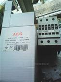 德国AEG真空泡AEGR-12-400