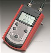 含税价查询:HYDAC便携式测量仪器及描述
