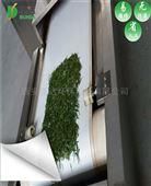 四川红豆杉茶叶微波干燥设备干燥机