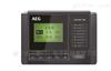 AEG电机综合保护装置MM200F(3AEM149)