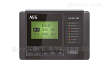 AEG电机综合保护MM800F(3AEF151)厂家直销