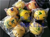 柠檬脐橙包装机厂家