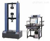 电线电缆万能拉力测试机专业厂家