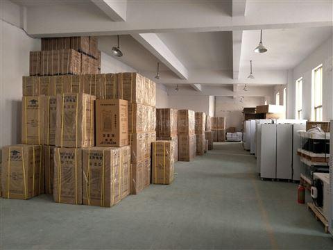威海家用地下室仓库除湿器工业用除湿机