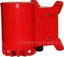 BC-8矿用语音声光报警器
