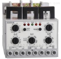 EOCR-TTM施耐德电动机保护器