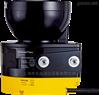 德国SICK施克激光扫描仪MICS3-AAAZ55AZ1P01