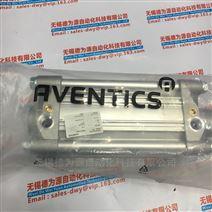 AVENTICS气缸0822010570