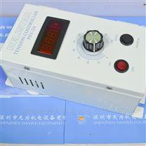 台湾升阳HELISTAR磁粉式电源供应器