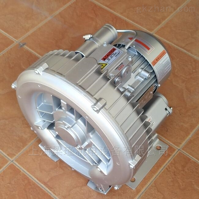 2QB510-SAA11漩涡气泵鼓风机