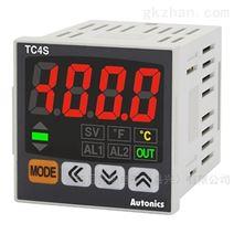 经济型单显示PID温度控制器