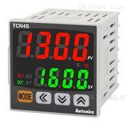 经济双显示型PID温度控制器