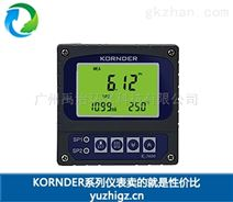 广州工业在线电导率仪/电阻率仪/TDS检测器