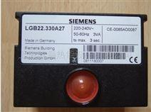 SIEMENS西门子LGB21.230A27  LGB21.330A27