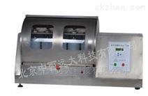 中西翻转式振荡器型号:YL26-YKZ-10