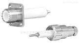 暑期放价德国GES 连接器HSB30 30 kVD
