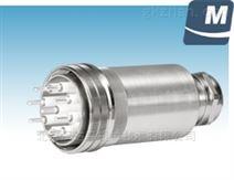原厂发货德国GES HSB31 30 kVDC连接器
