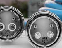 暑期大促德国GES HSB21 20 kVDC连接器