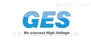 德国GES公司直供连接器MC
